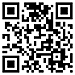 The qr code to access the website.